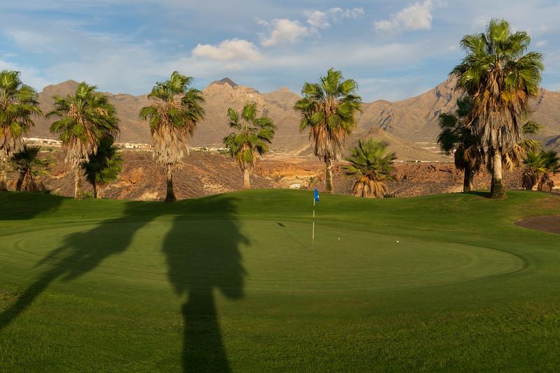 Golf Adeje_20191024_4712.jpg