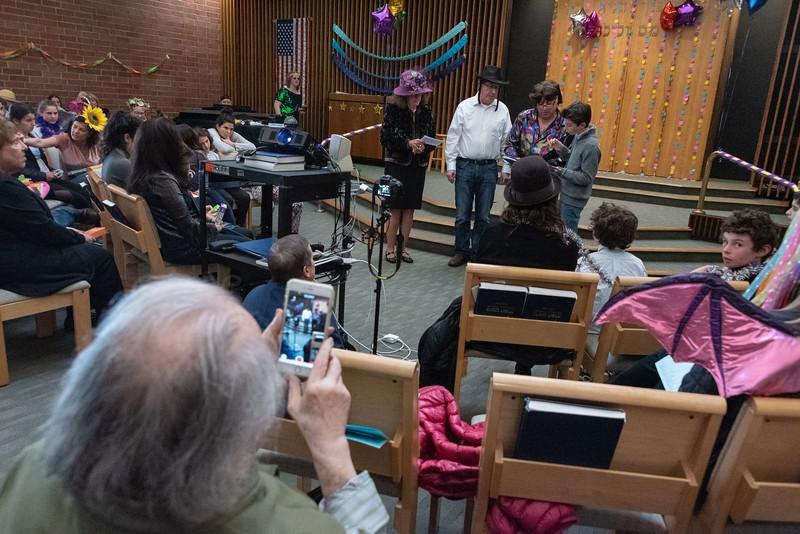 Rodef Shalom Purim 2019-3591.jpg