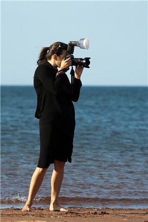 Julie Heather Photography
