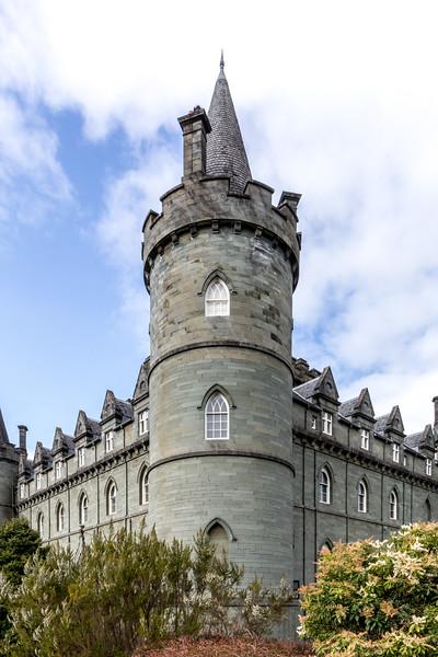 Inverary_Castle04.jpg