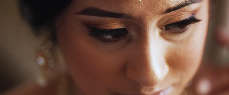 Wedding Feature Film with Sonal + Raj.mp4