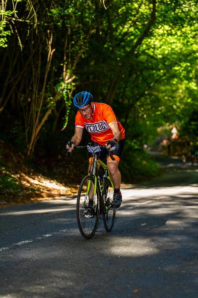 Barnes Roffe-Njinga cyclingD3S_3448.jpg