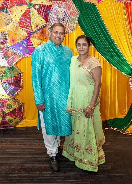 2019 11 Gujarati Rajput Celebration 200_B3A1463.jpg