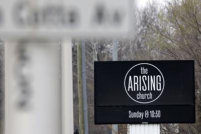 042820 Arising Church (MA)