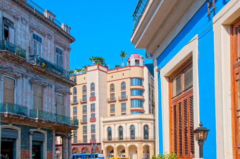 Havana Architecture-11.jpg