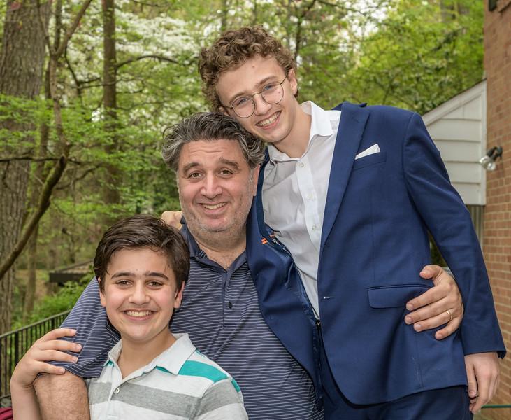 Blumenthal Family Day-_8504555.jpg