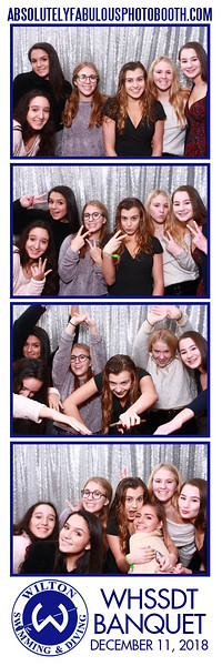 Absolutely Fabulous Photo Booth - (203) 912-5230 -181211_192854.jpg