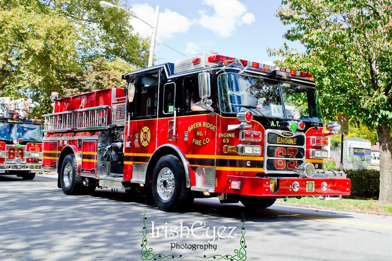 Green Ridge Fire Company  (7).jpg