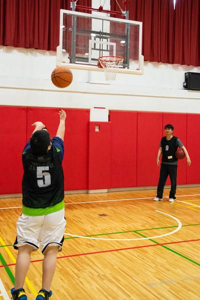 Special Olympics-Kanagawa Unified Basketball-DSC_0013-2018-19.jpg