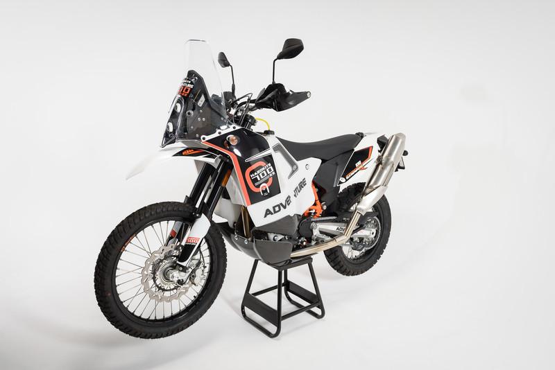 HARD Kits - Stage III Rallye Project (132 of 208).jpg