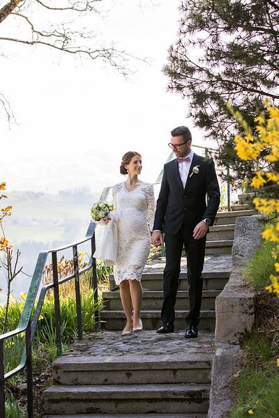 Hochzeit-Fraenzi-und-Oli-2017-63.jpg