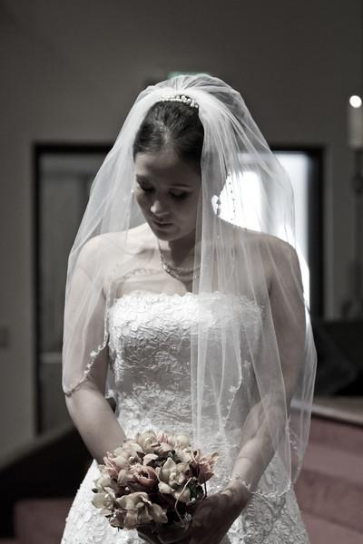 Emmalynne_Kaushik_Wedding-398.jpg
