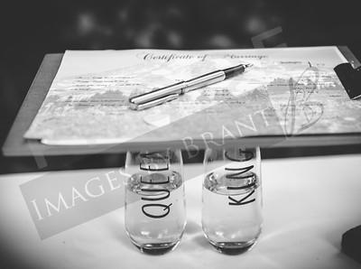 yelm_wedding_photographer_Akins_507_D75_4994