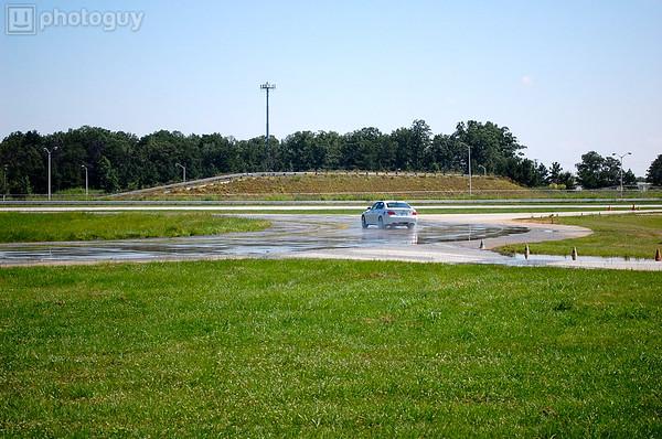 Power Slide Rat Race - 5
