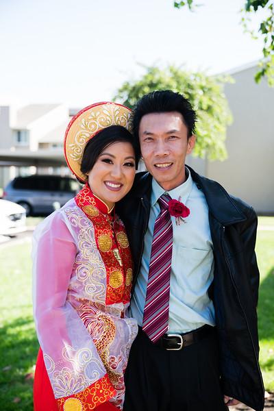 Quas Wedding - Web-295.jpg