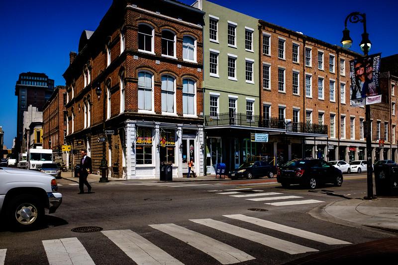New Orleans Fascade -7434.jpg