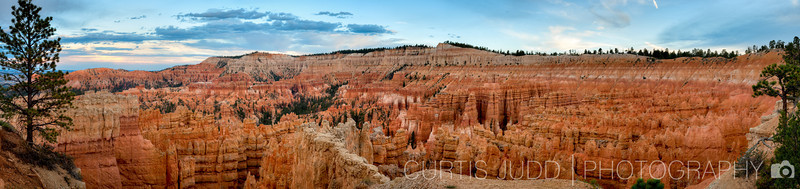 Bryce Canyon Amphitheater Sunset 3.jpg