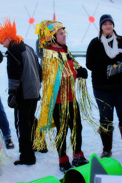 Sled for Red 395-2.jpg