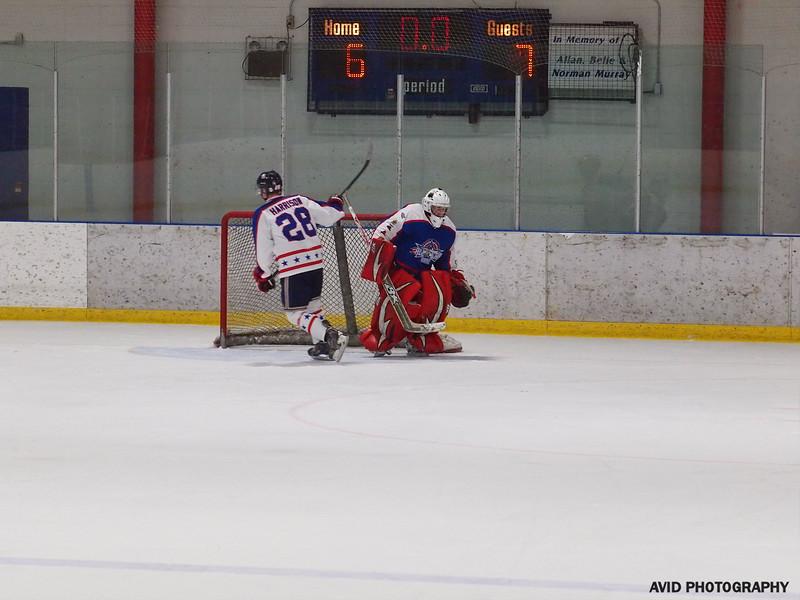 Heritage Junior Hockey League All Star Game 2018 (368).jpg