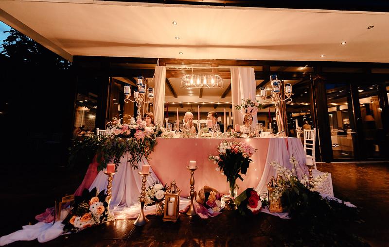 Nunta La Conac Domenii-684.jpg