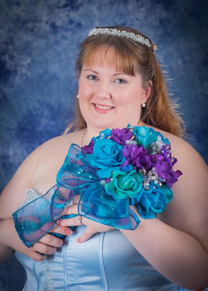 0030W-1-Bridal Gown Shoot-0005_PROOF.jpg
