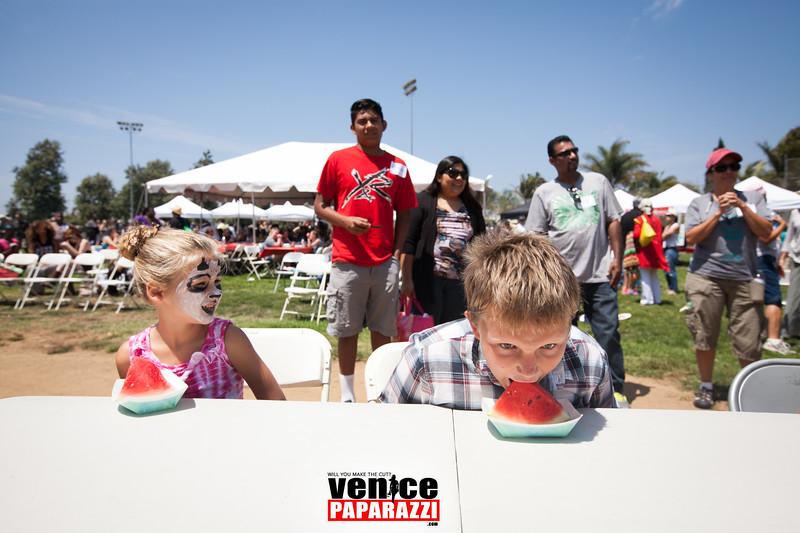 VenicePaparazzi.com-107.jpg