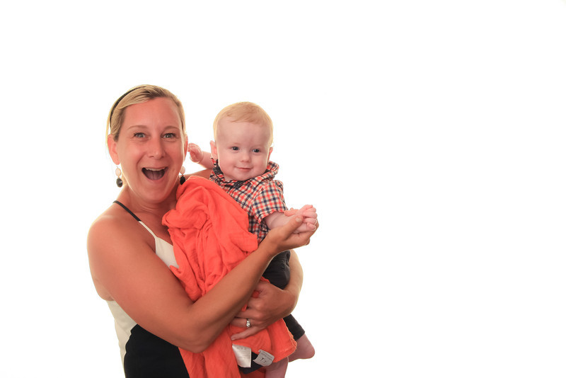 2013.07.05 Stephen and Abirs Photo Booth 285.jpg
