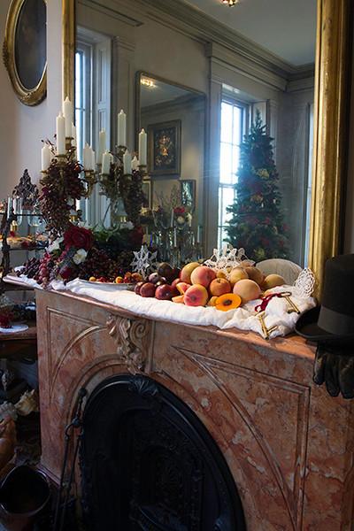 Victorian-Christmas-2013