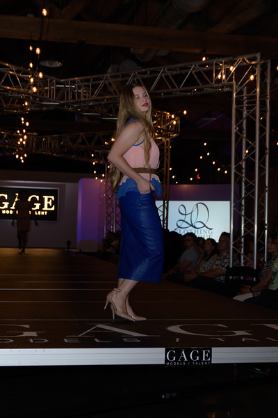 Knoxville Fashion Week Friday-864.jpg