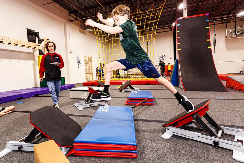 USA-Ninja-Challenge-Competition-0043.jpg