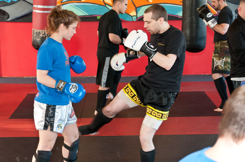 Muay Thai Workshop 2012_ERF1915.jpg