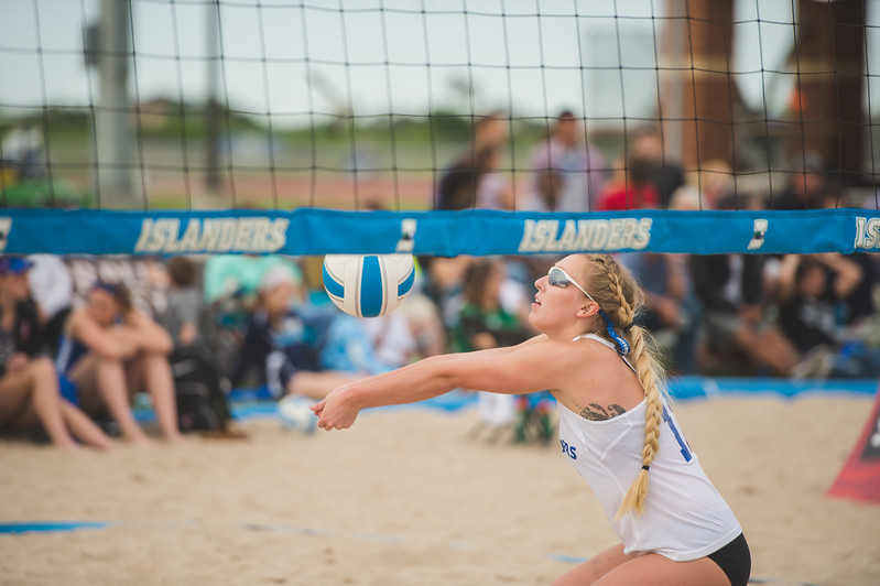 040116_BeachVolleyBall-1176.jpg