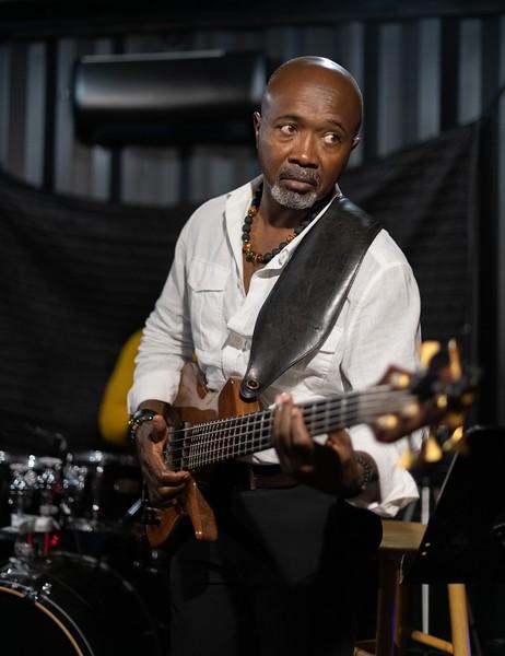 NYSW Jazz_-93-106.jpg