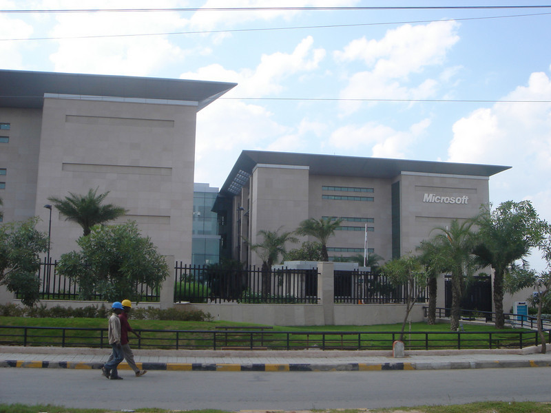 Hyderabad-2005-144.JPG