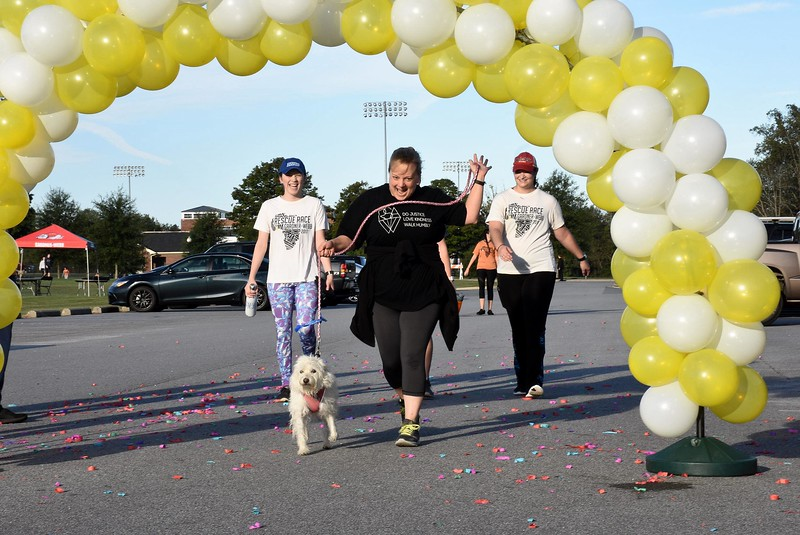 rescue-race-homecoming-2018-35.jpg