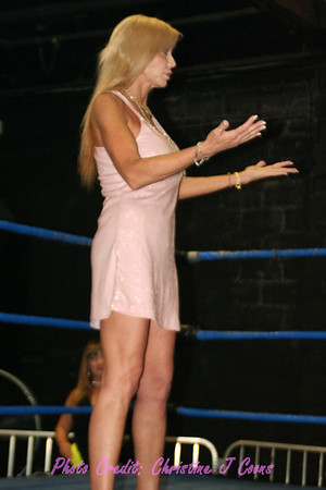 05 Missy Hyatt and Liz Savage