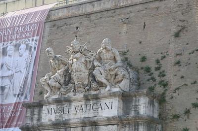 Vatican 2009