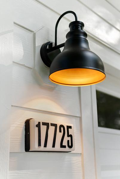 17725 89th Ave E, Puyallup, WA