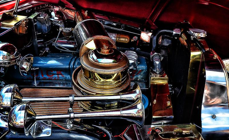 Newport Car Show 08-26-2012 151.JPG
