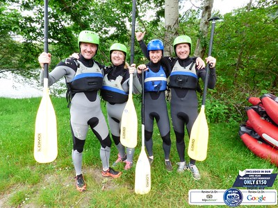 06 07 Tummel Raft 1200