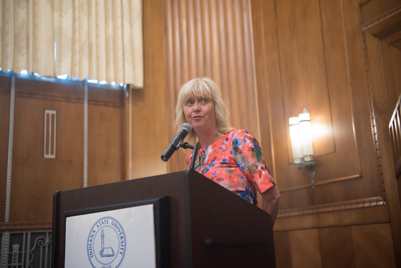 DSC_5727 A Celebration of Accomplishment July 19, 2019.jpg
