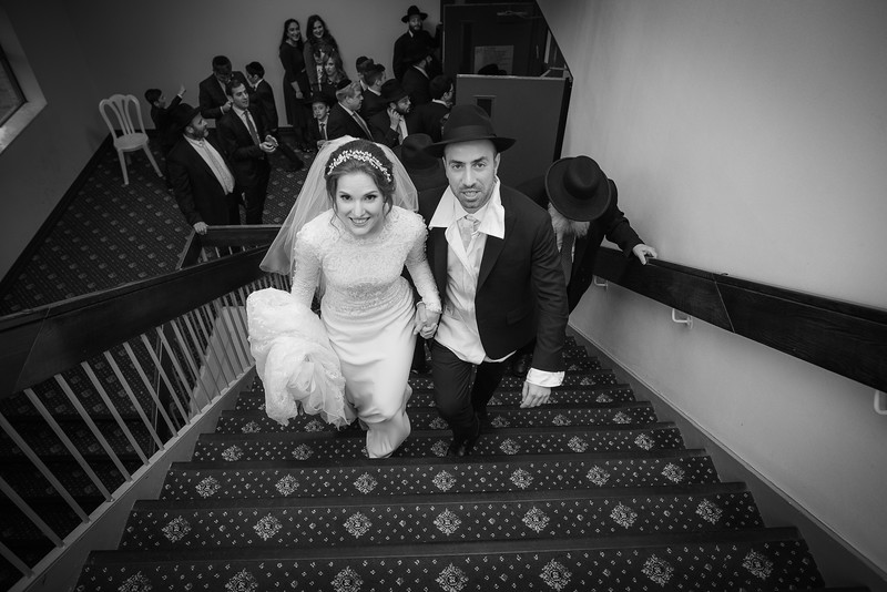 Miri_Chayim_Wedding_BW-620.jpg