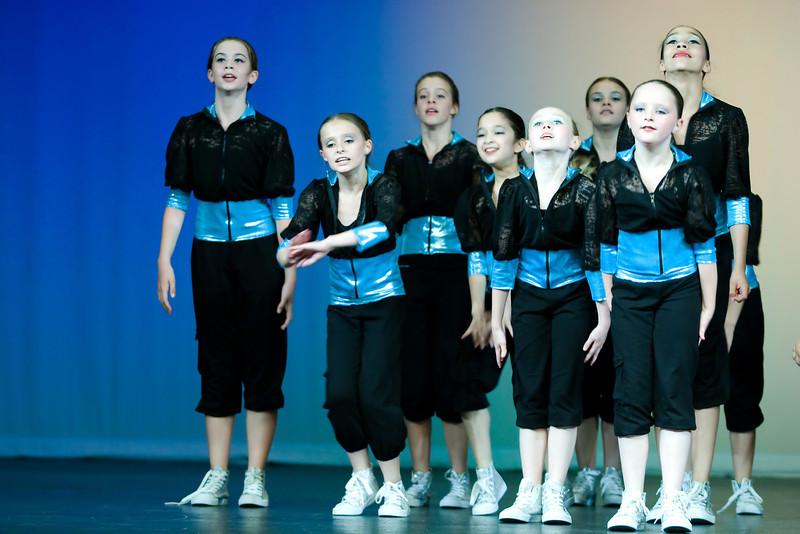 dance_060212_115.jpg