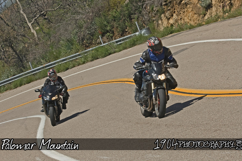 20090412 Palomar Mountain 393.jpg