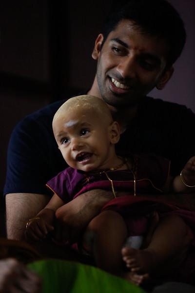 India2014-4912.jpg