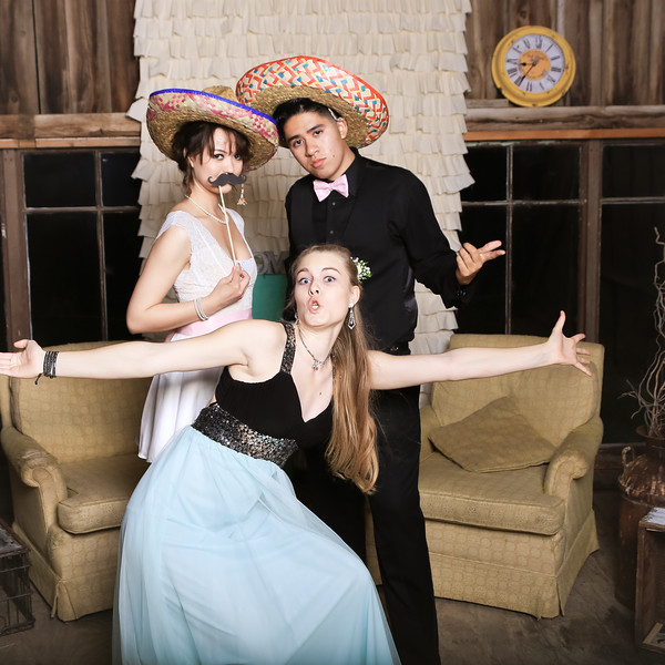 5-7-16 Prom Photo Booth-4395.jpg