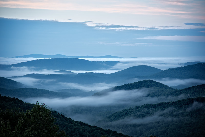 NC mountains (205 of 844)-Edit-Edit