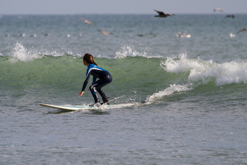 Surf Ninja-13.jpg