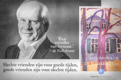Boeken (affiches)