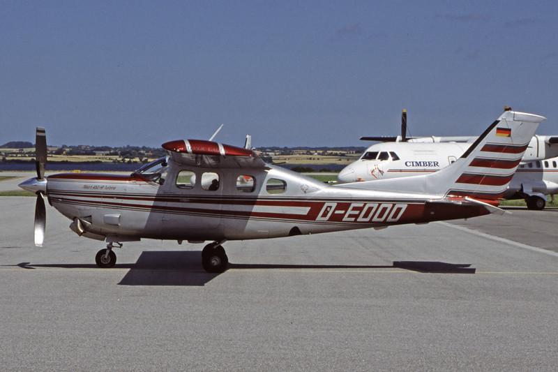 D-EOOO-CessnaP210NPressurizedCenturion-Private-EKSB-1999-07-28-GQ-28-KBVPCollection.jpg